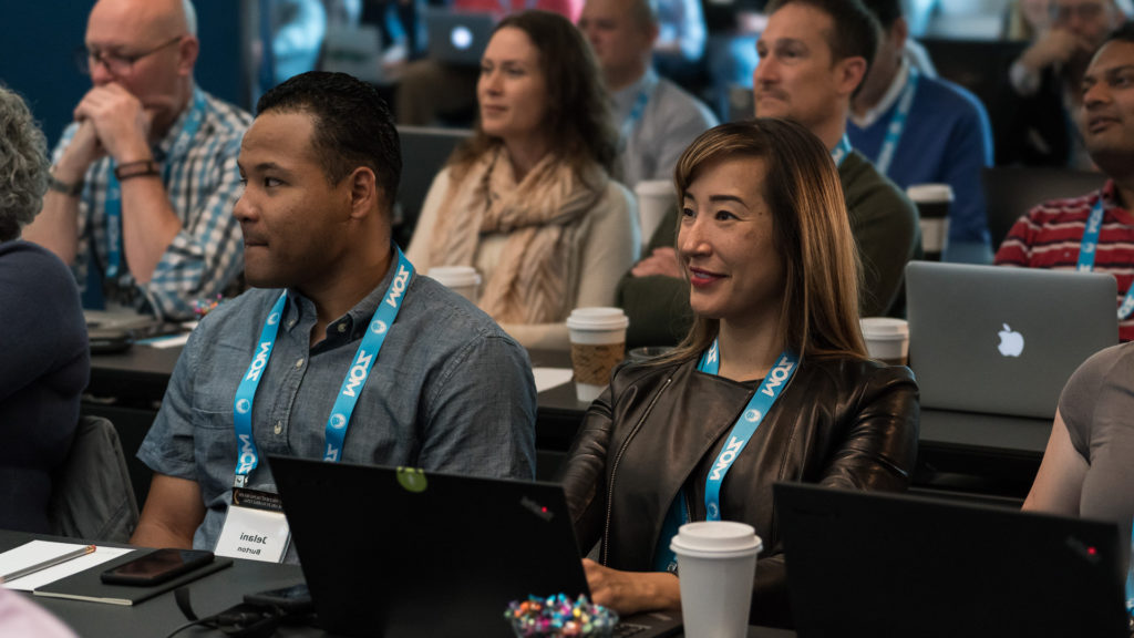 10 reasons to attend SMX Advanced