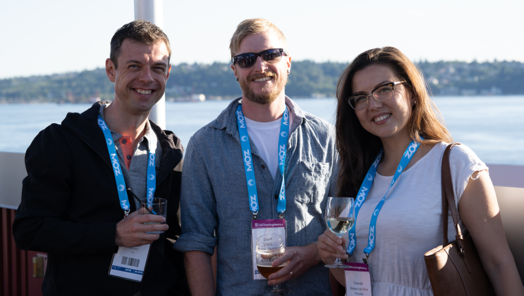SMX Advanced registration is open!