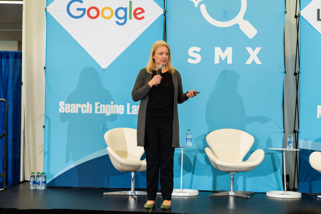 See who's keynoting SMX Next